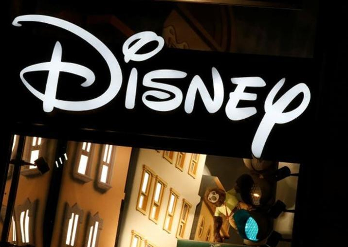 Disney buying large part of 21st Century Fox in $52.4
