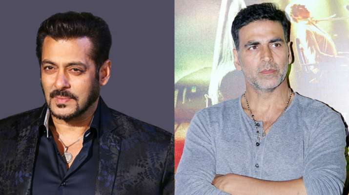 """If I committed suicide, the reason would be Salman Khan and Akshay Kumar"", this director appealed to the government"