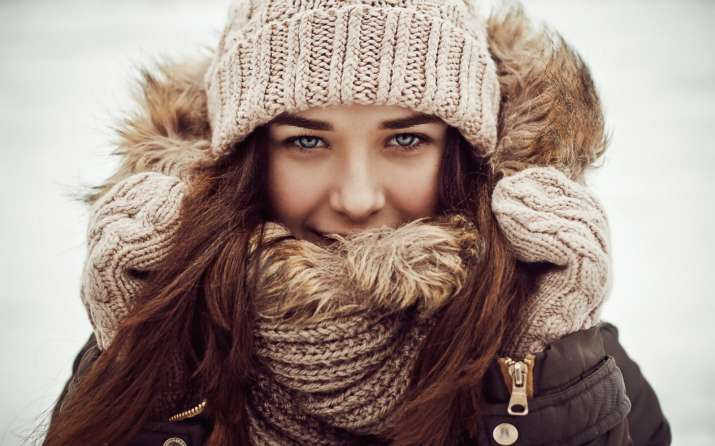 Expert tips to stay fit and enjoy the chilly winters