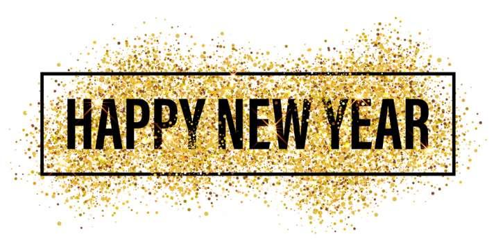 Happy New Year And Saal Mubarak 59