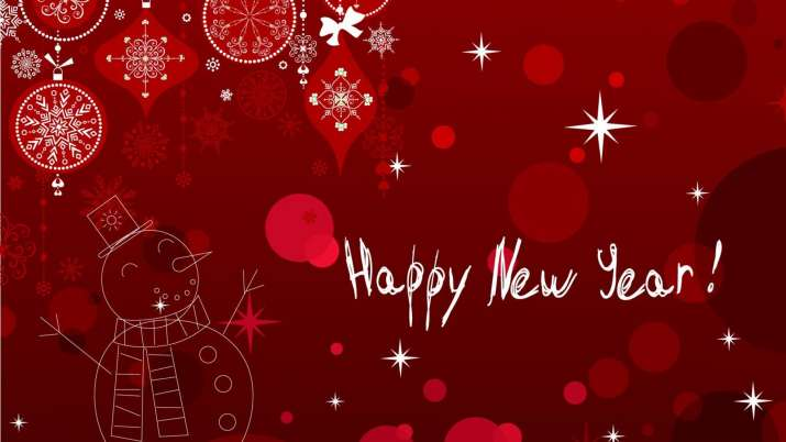 india tv happy new year 2018