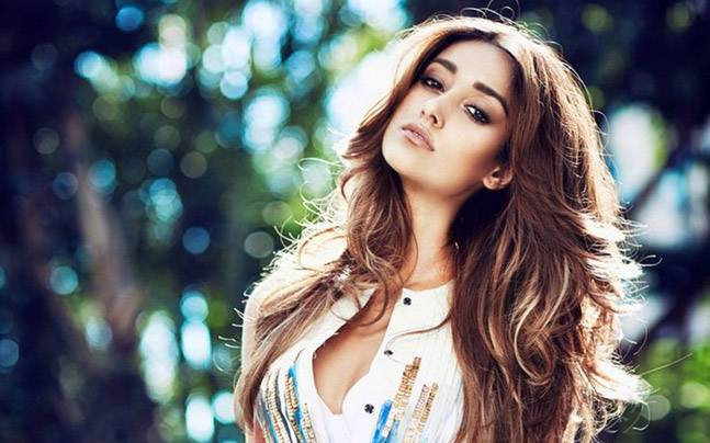 Ileana D'Cruz: Will do television if it's challenging,