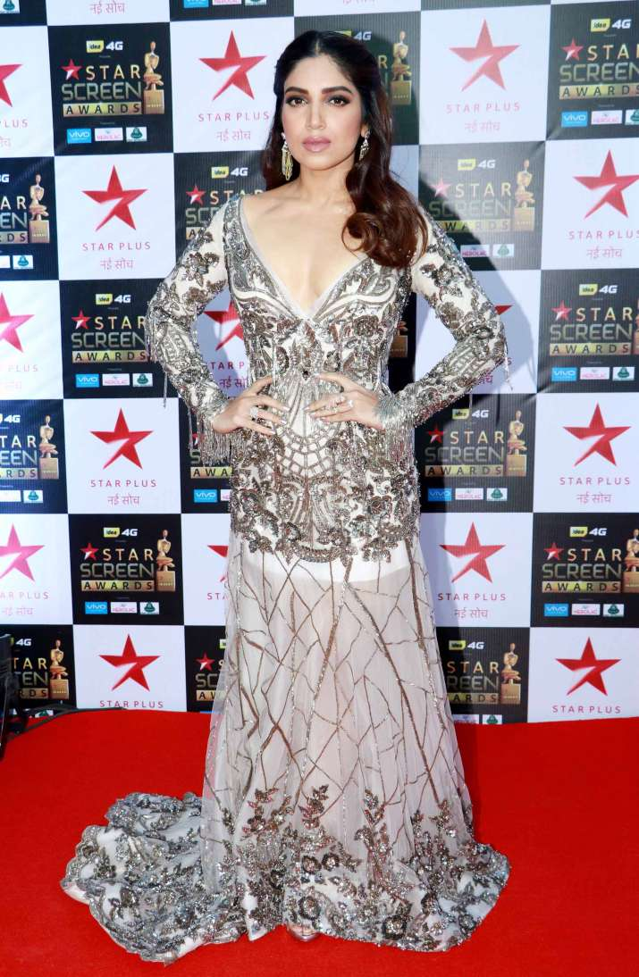 India Tv - Star Screen Awards 2017