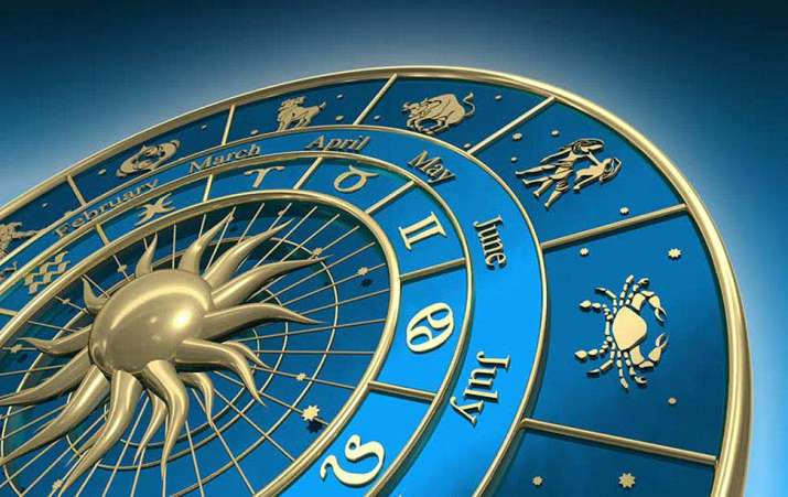 Daily Horoscope 29th December (Bhavishyavani)