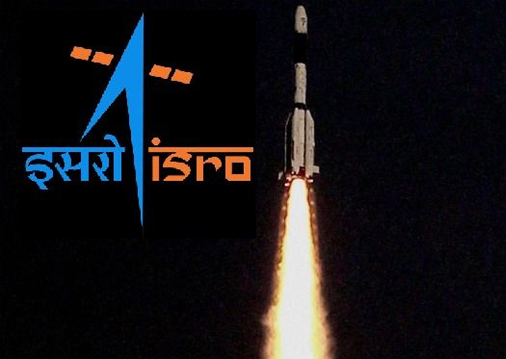 ISRO to launch 31 satellites in a single mission onboard