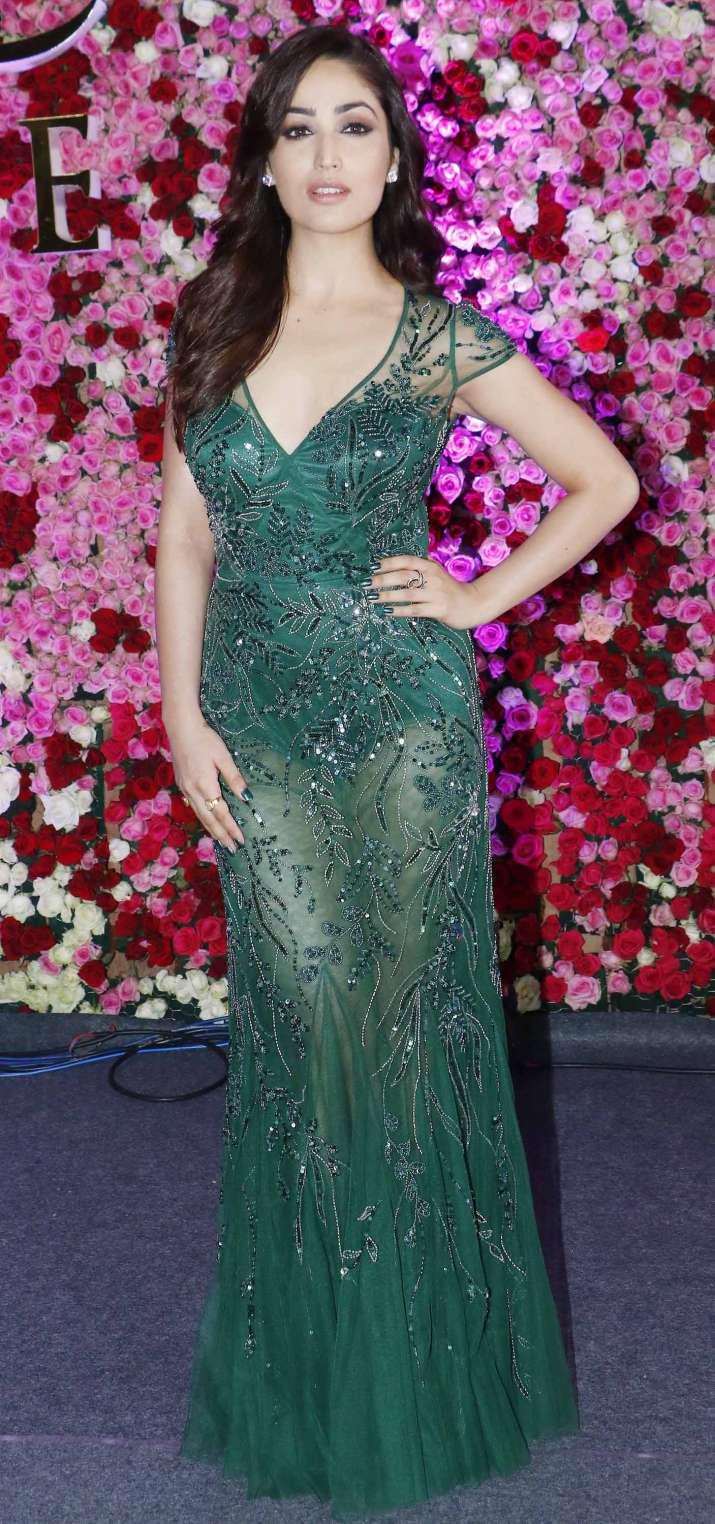 India Tv - Lux Golden Rose Awards