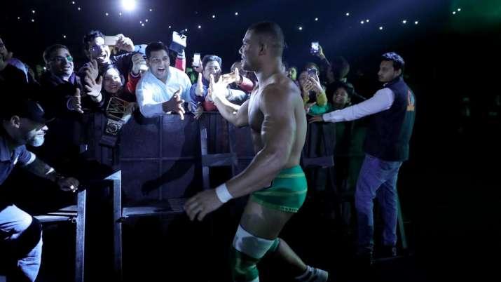 India Tv - Jason Jordan vs Elias