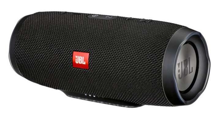 India Tv - Portable Speakers
