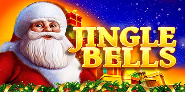 jingle bells unknown facts