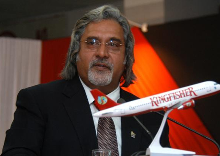 Vijay Mallya to return to UK court as extradition trial