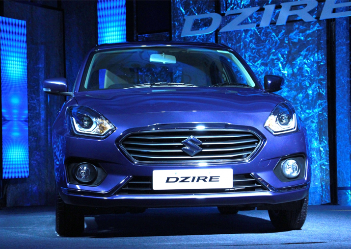 Maruti Suzuki To Hike Prices Of Passenger Vehicles By Up To 2 From