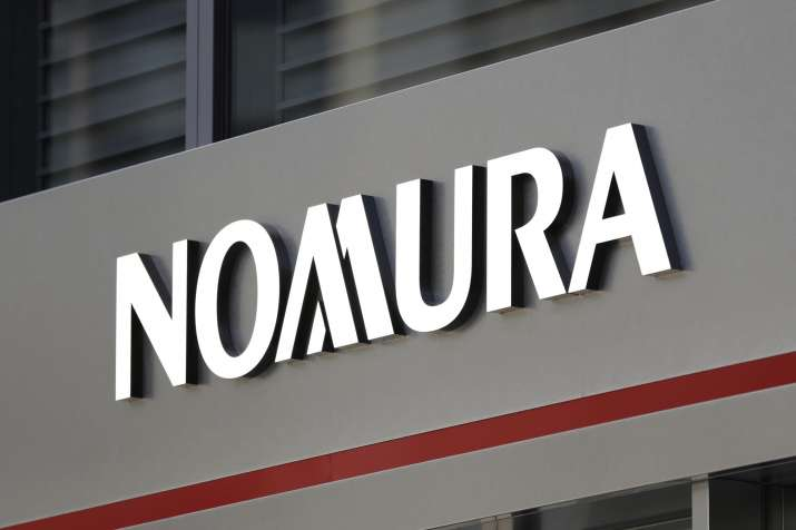 The Nomura report however noted that a tightening of
