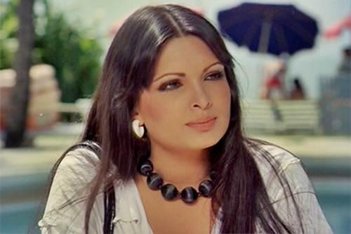India Tv - Parveen Babi