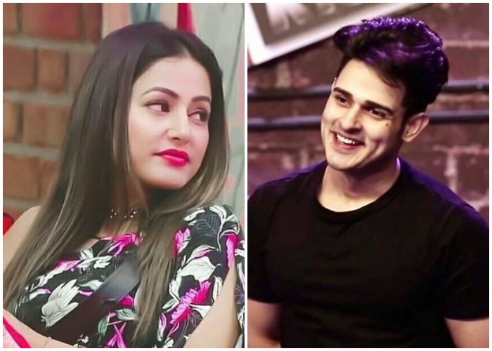 bigg boss 11 written update