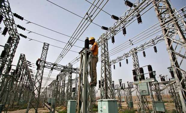 24-hour electricity to all by March 2019: Power Minister R