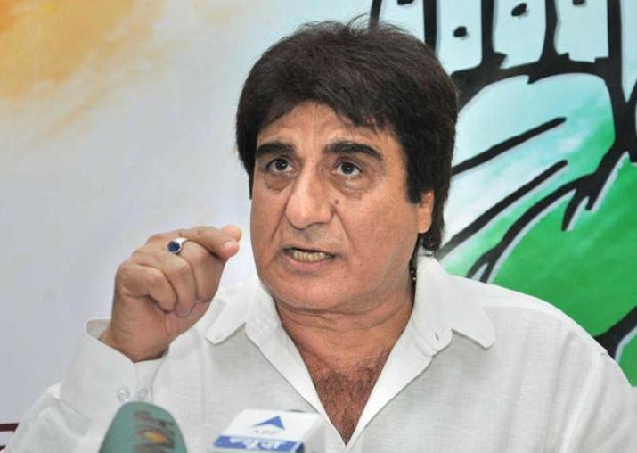 Gujarat polls: BJP raising religious issues to polarise