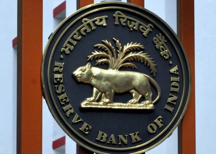 Massive NPA under-reporting: RBI says no rules changed