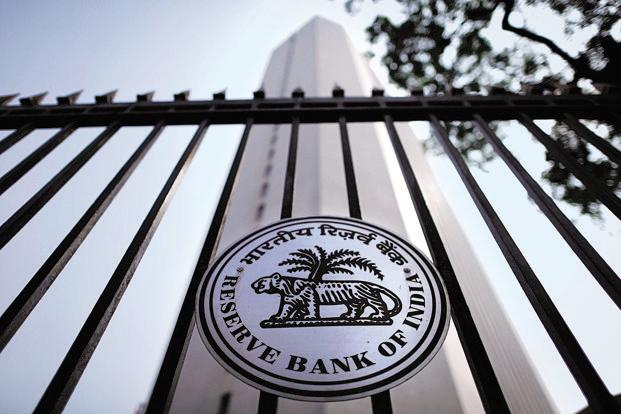 Bankers will be hoping for some leeway for the RBI in terms