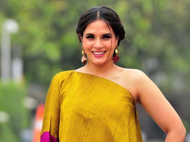 Women get less opportunities in comedy roles: Fukrey