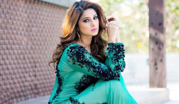 India Tv - Jennifer Winget