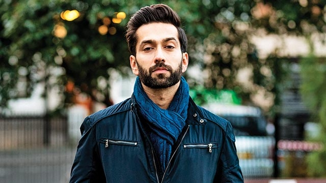 India Tv - Nakuul Mehta