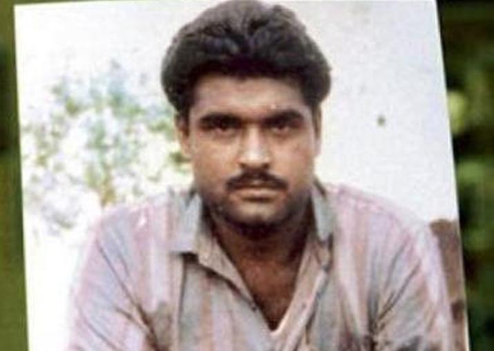 Sarabjit Singh murder case: Pakistan jail superintendent