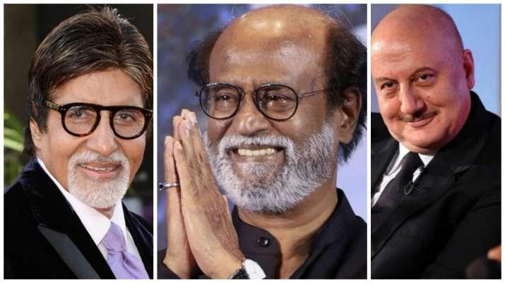 https://www indiatvnews com/news/world-dubai-new-year