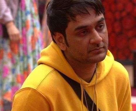India Tv - Vikas Gupta