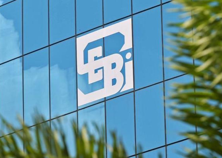 SEBI plans to make IPO process easier, to cut listing time