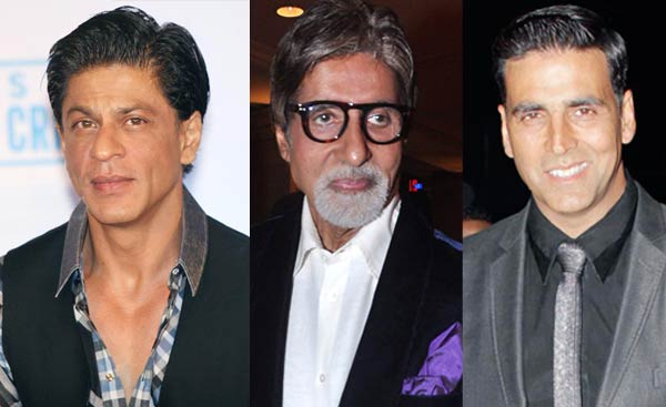 5 Bollywood struggles