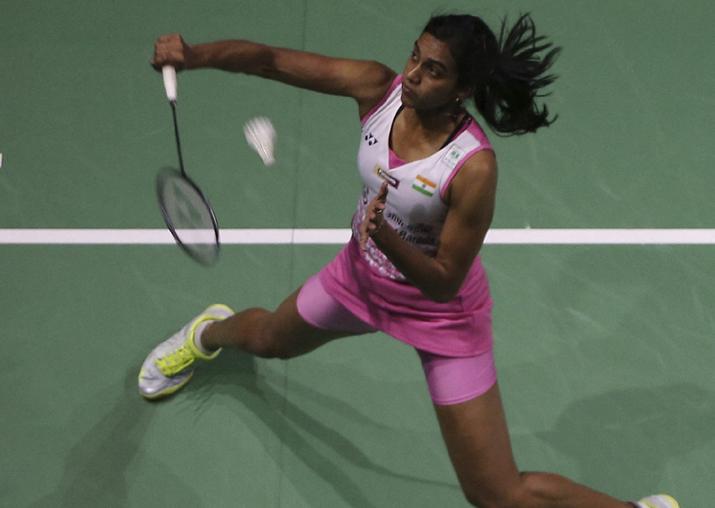 Superseries Finals: PV Sindhu enters semis, Kidambi