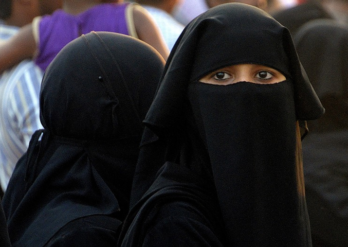 This law will benefit all the women and the Muslim