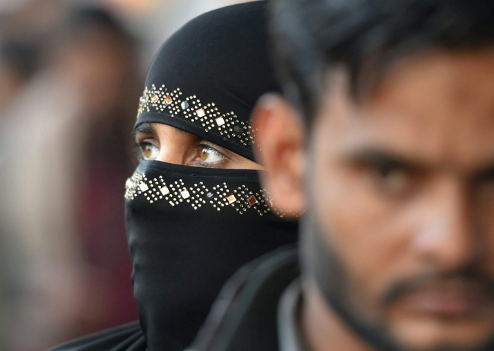 Will take steps to 'amend, improve or scrap' Triple Talaq