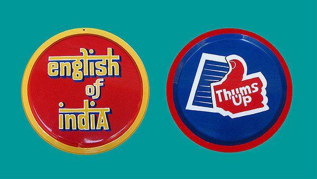 India Tv - Corrito
