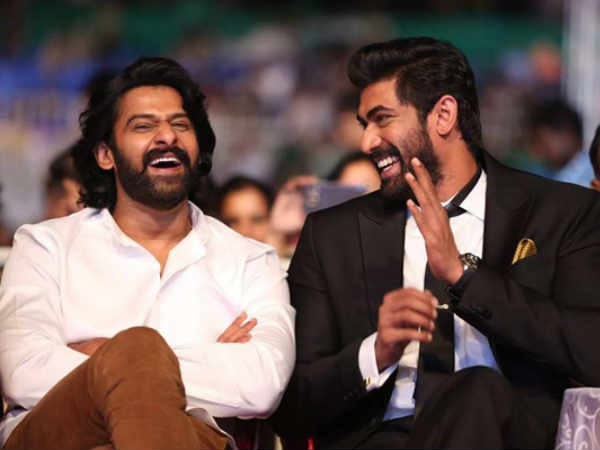 India Tv - Rana Daggubati, Prabhas