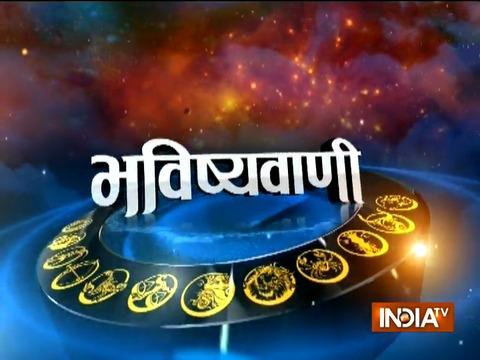 Daily Horoscope January 17 (Bhavishyavani): Know how your