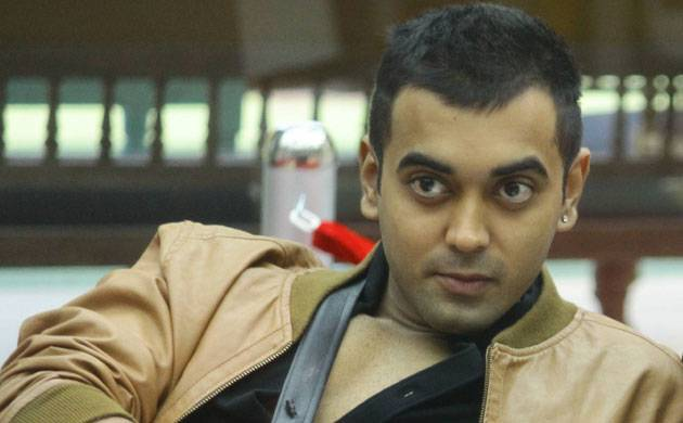 Luv Tyagi bags another reality show after bigg boss 11?