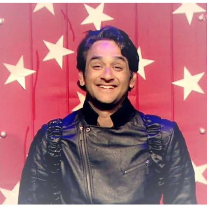India Tv - Vikas Gupta