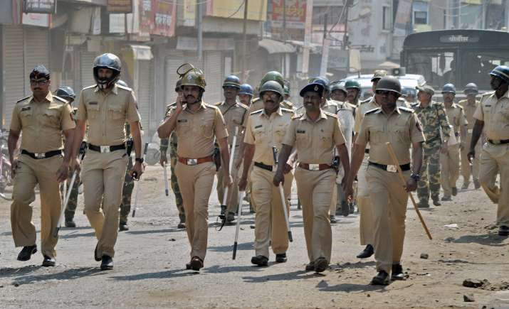 Mahrashtra bandh on Wednesday had resulted in death of a