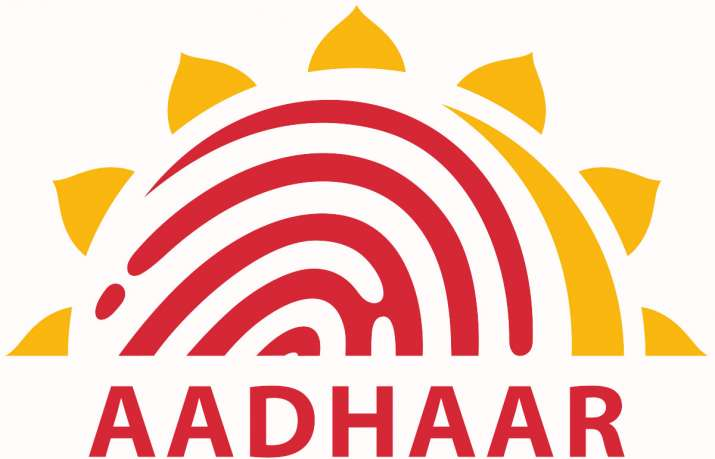 Aadhaar myth buster: UIDAI answers all your concerns