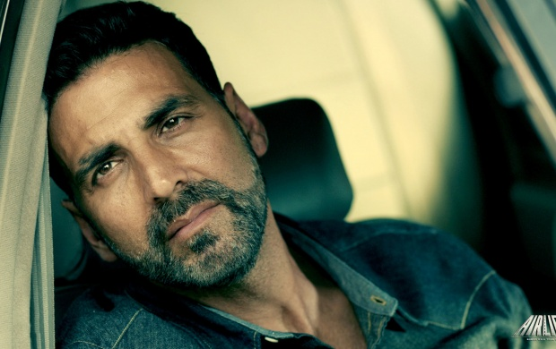 Akshay Kumar on being treated like an outsider in Bollywood