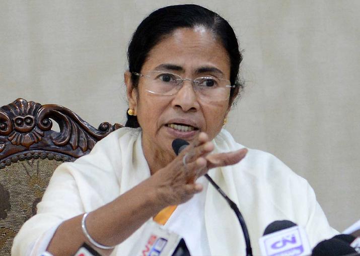 Triple talaq bill will put Muslim women in trouble: Mamata