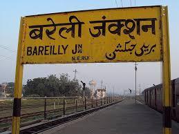 Three Uttar Pradesh cities are among winners.
