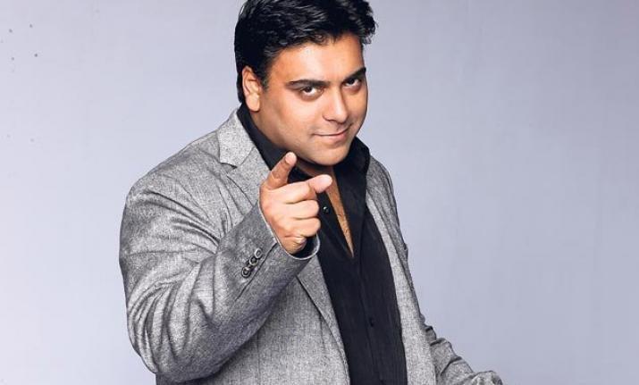 Bade Achhe Lagte Hain actor Ram Kapoor to star in