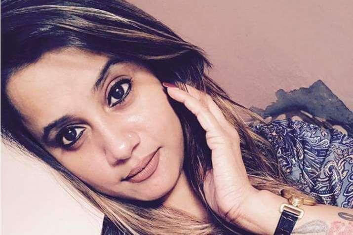 India Tv - Jyoti alias Nisha Bhatti, a native of Bhatinda in Punjab