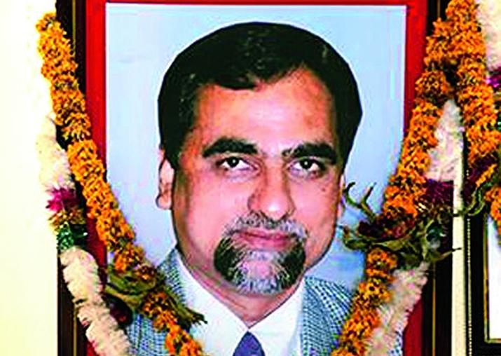 CJI Dipak Misra-headed SC bench to hear death case of CBI