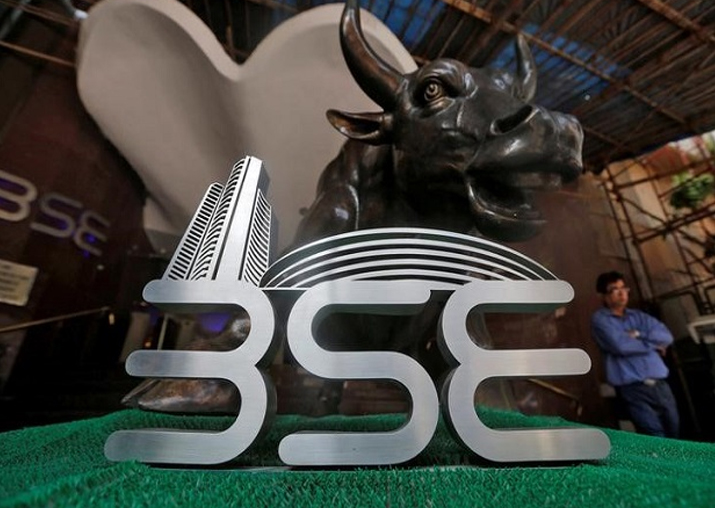 Sensex zooms 251 points to close at new peak of 35,511;