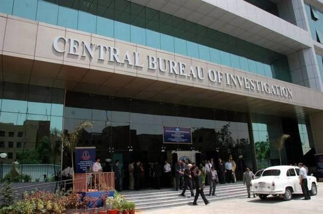 CBI probes Rs 487 crore coal import scam