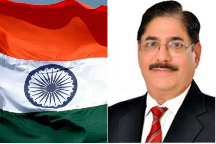 Govt appoints former RAW chief Rajinder Khanna as Deputy