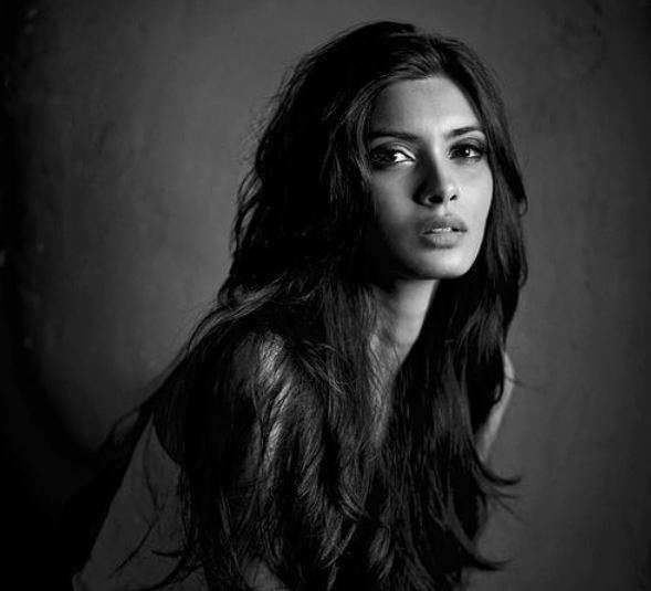 India Tv - Diana Penty (PC: Instagram/ Diana Penty)